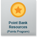 Point Bank Resources Category (Points Program)