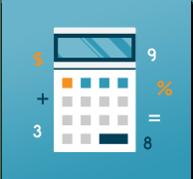 Gift Program Budget Calculator