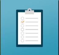 Gift Program Setup Checklist