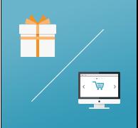 Program Comparison: Onetime Gift Versus Credit Program