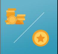 Comparison Chart: Simple Incentive Versus Point Bank