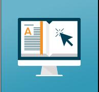 Program Planning Ebook
