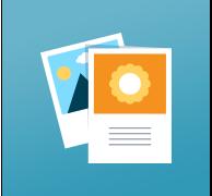 Feature Details: Ecards