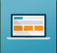 Gift Program Website Design Samples