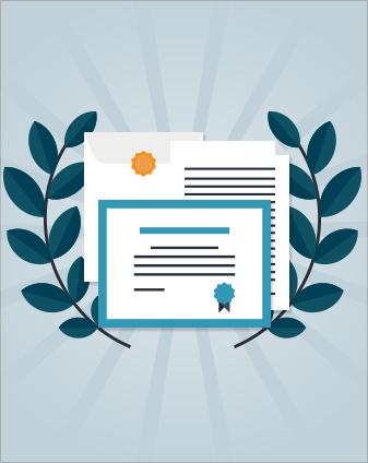Employee Award Program Presentation Options