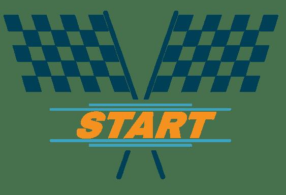 START-Program