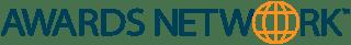 AN-Logo-TranspBG_01.png
