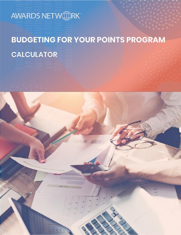 Budget_Worksheet_Cover