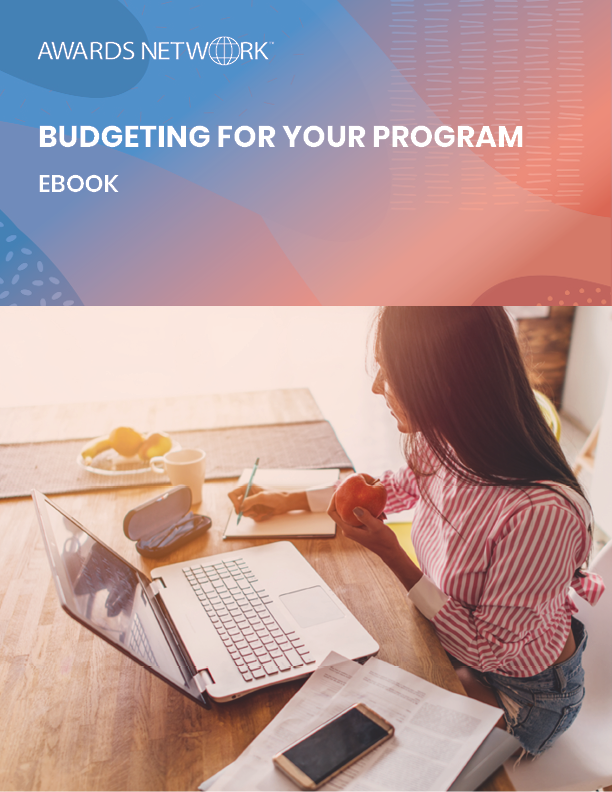 Budgeting_For_Your_Program_Cover