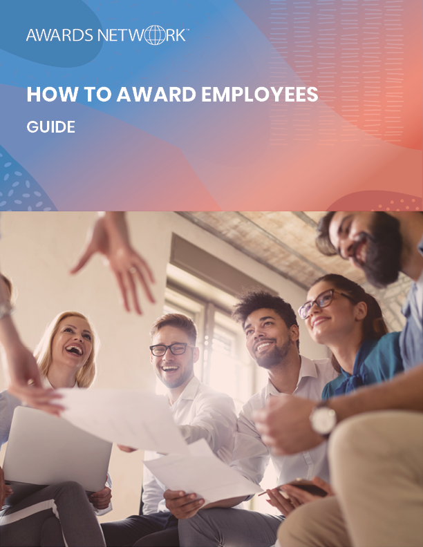 How_To_Award_Employees_Cover