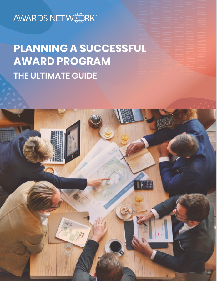 Program_Planning_Guide_Cover
